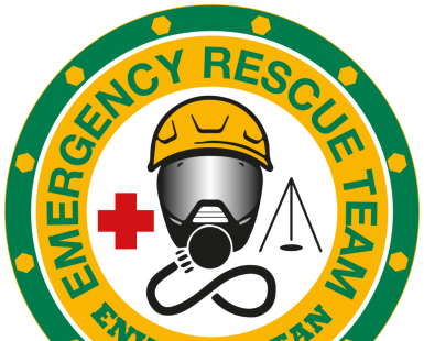 gallery Confined Space Supervision Rescue