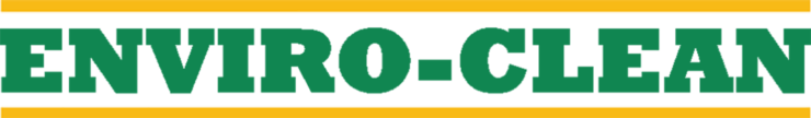 Enviro-Clean | UK Waste Management Services