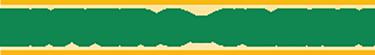 enviro clean logo