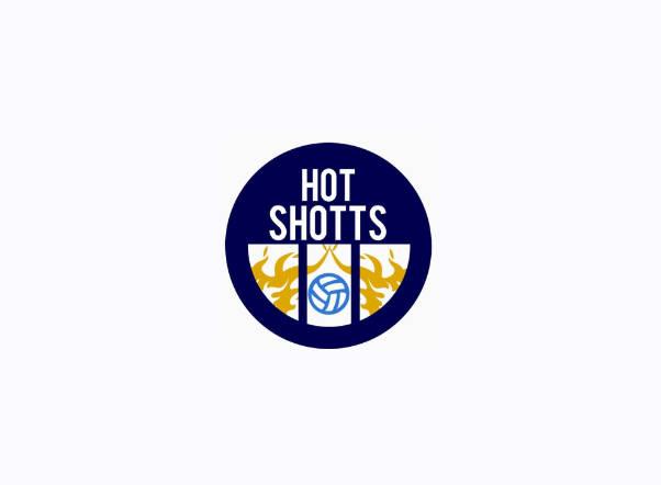 HOT SHOTTS NETBALL CLUB